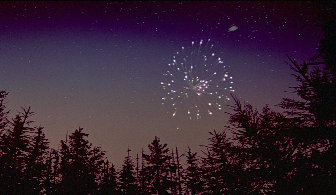 star-wars-fireworks